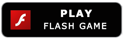 play flash