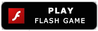 play flash