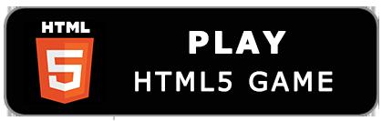 play html5